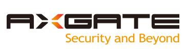 통합 네트워크 보안